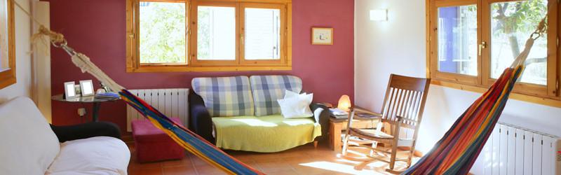 Home   Daveu0027s Furniture Repair
